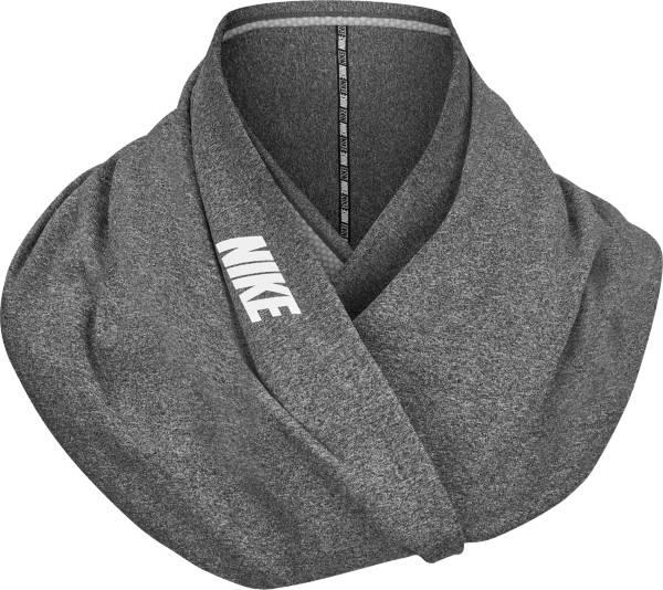 Nike Women's Fleece Scarf product image
