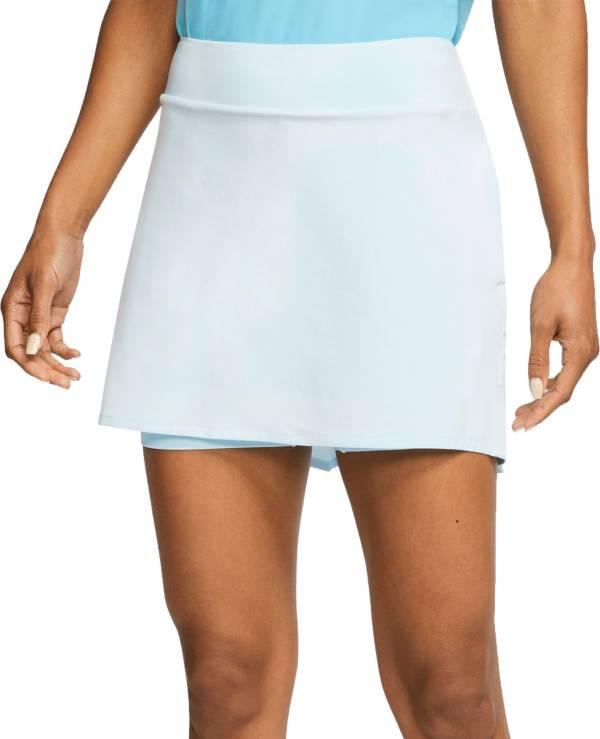"""Nike Women's Flex 15"""" Golf Skirt product image"""