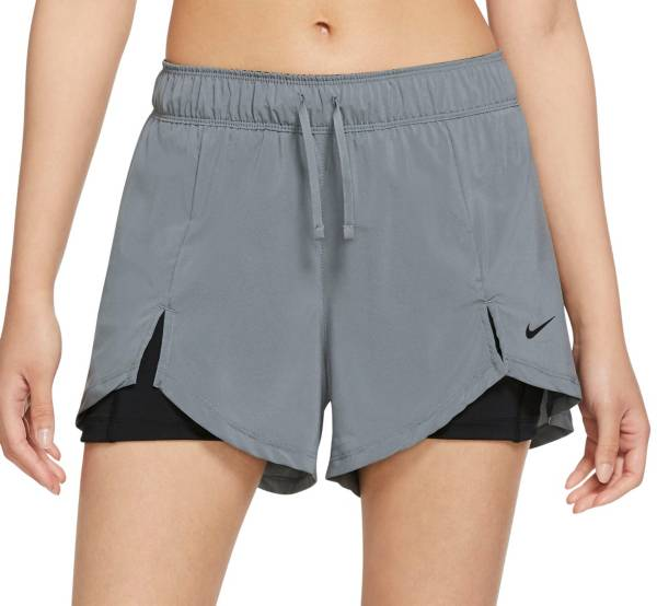 Nike Women's Flex Essential 2-in-1 Shorts product image