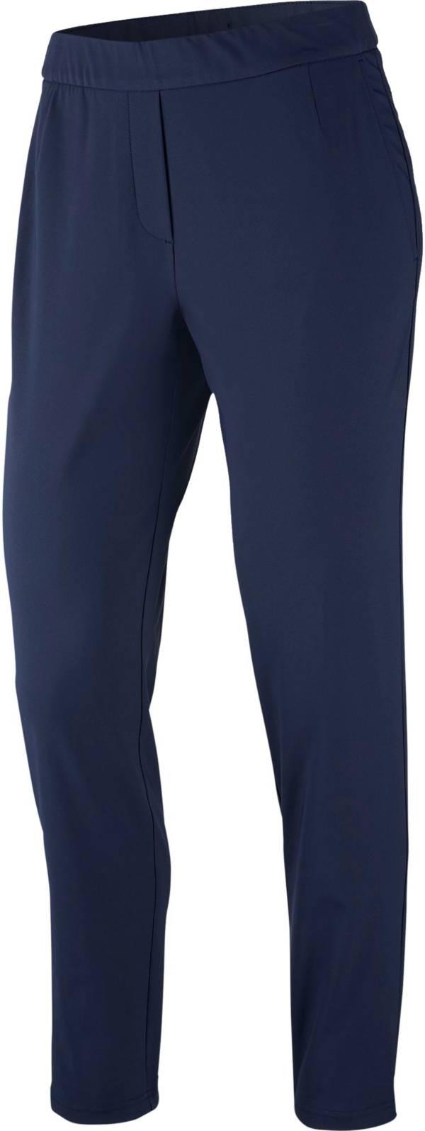 Nike Women's Flex UV Victory Golf Pants product image
