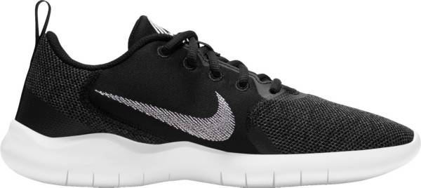 Nike Women's Flex Experience Run 10 Running Shoes product image