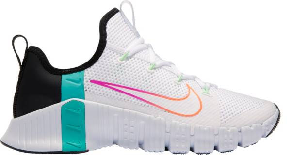 Nike Women's Free Metcon 3 Training Shoes product image