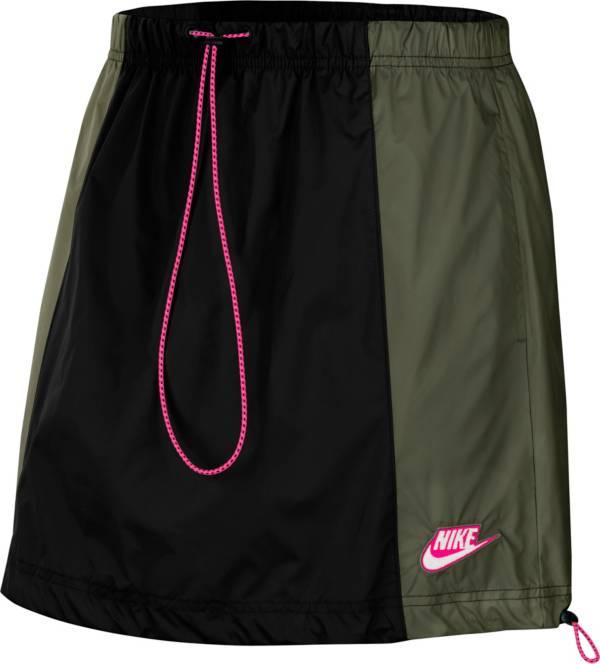 Nike Women's Sportswear Woven Skirt product image