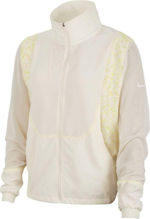 Nike Women's Icon Clash Running Jacket product image