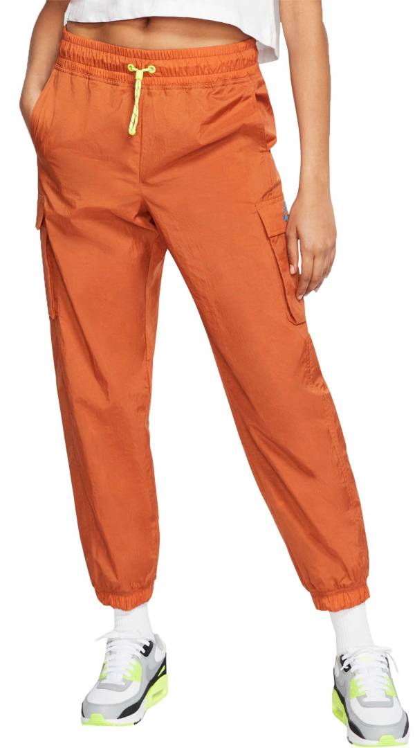 Nike Women's Get Outside Pants product image