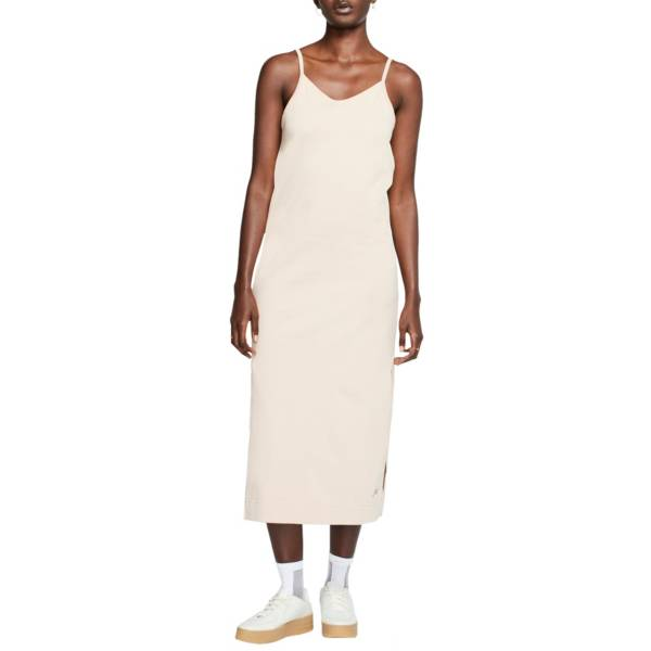 Nike Women's Sportswear Jersey Dress product image