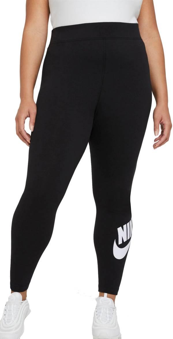 Nike Women's Leg-A-See Futura Tights product image
