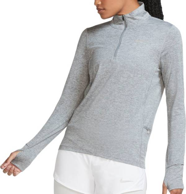 Nike Women's Element ½-Zip Running Top product image