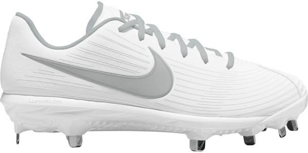 Nike Women's Lunar Hyperdiamond 3 Pro Metal Fastpitch Softball Cleats product image