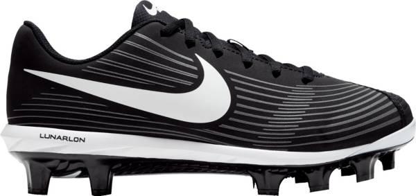 Nike Women's Lunar Hyperdiamond 3 Varsity Softball Cleats product image