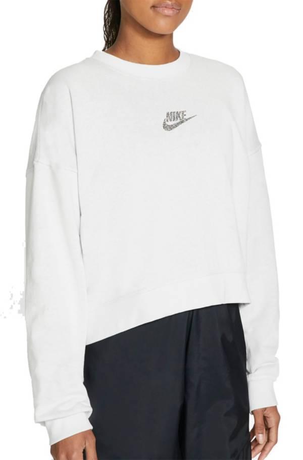 Nike Women's Sportswear Crew Sweatshirt product image