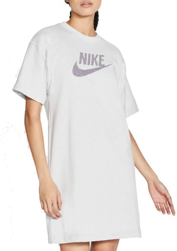 Nike Women's Sportswear Dress product image