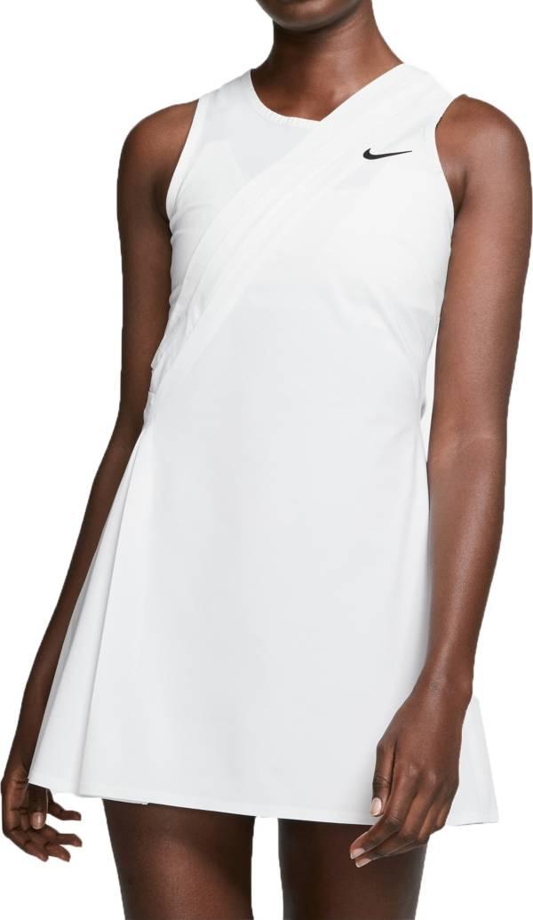 Nike Women's Maria Tennis Dress product image