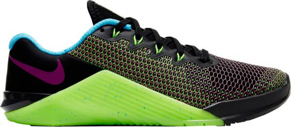 Nike Women's Metcon 5 AMP Training Shoes product image