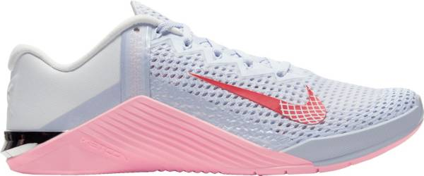 Nike Women's Metcon 6 Training Shoes product image