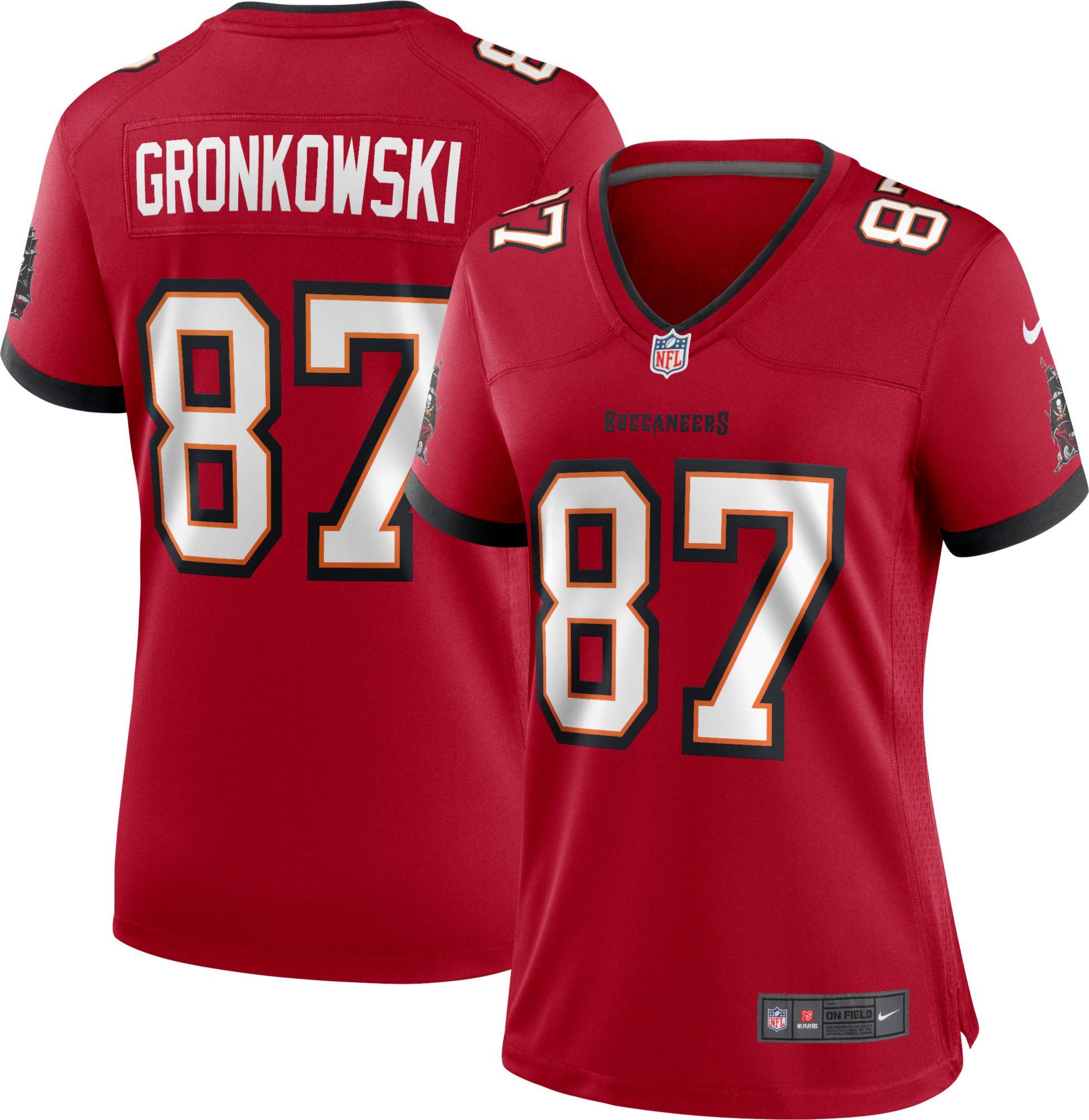 rob gronkowski arizona jersey for sale