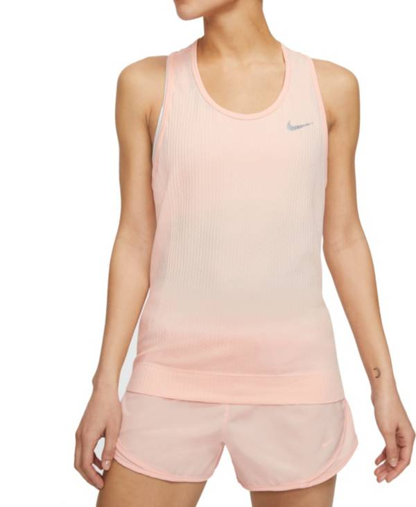 Nike Women's Infinite Running Tank Top product image