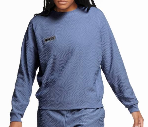 Nike Women's FC Midlayer Sweatshirt product image