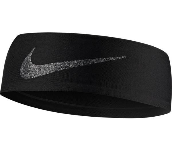 Nike Women's Fury Glitter Headband product image