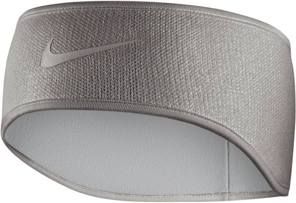 Nike Women's Knit Headband product image
