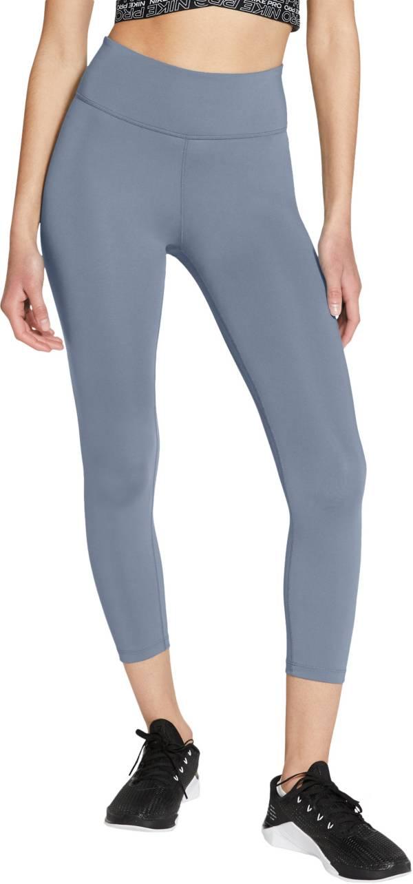 Nike One Women's Capri Leggings product image