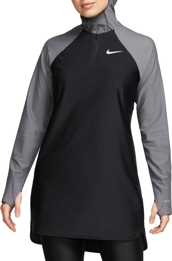 Nike Women's Victory Full Coverage Swim Tunic product image