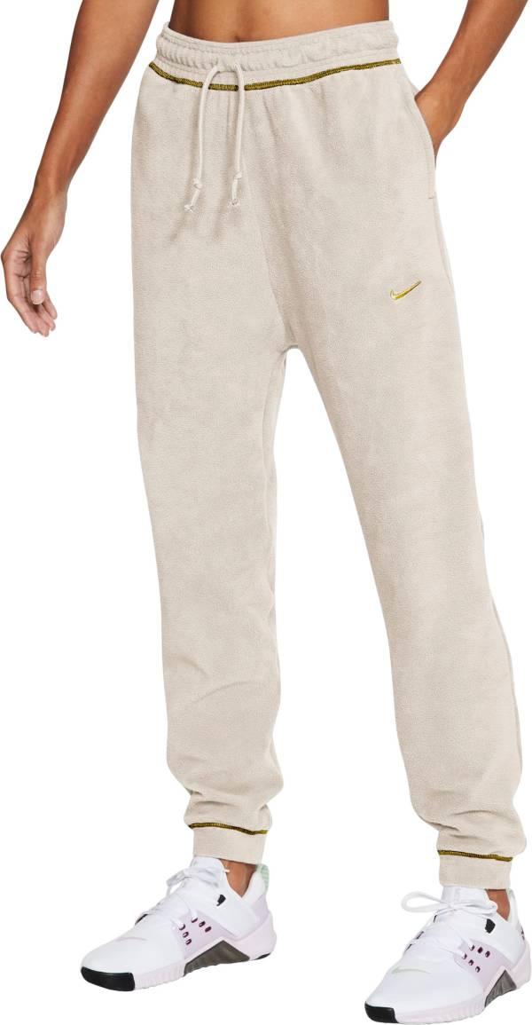 Nike Women's Icon Clash Fleece Training Pants product image
