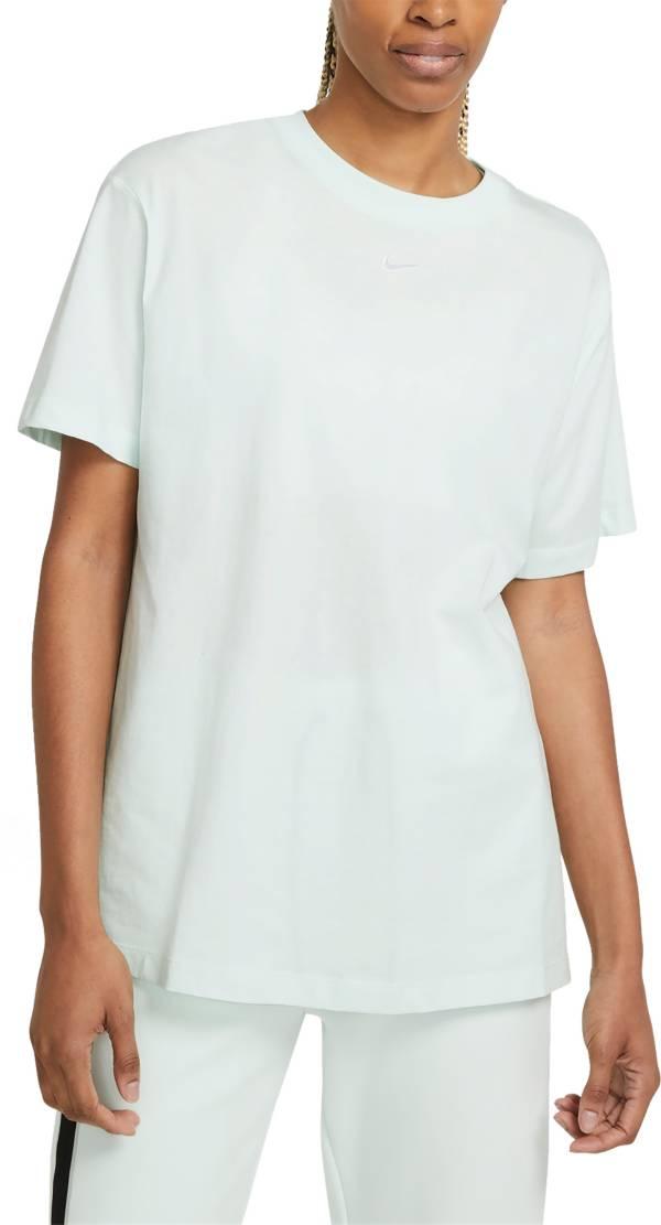 Nike Women's Sportswear BF Short Sleeve T-Shirt product image
