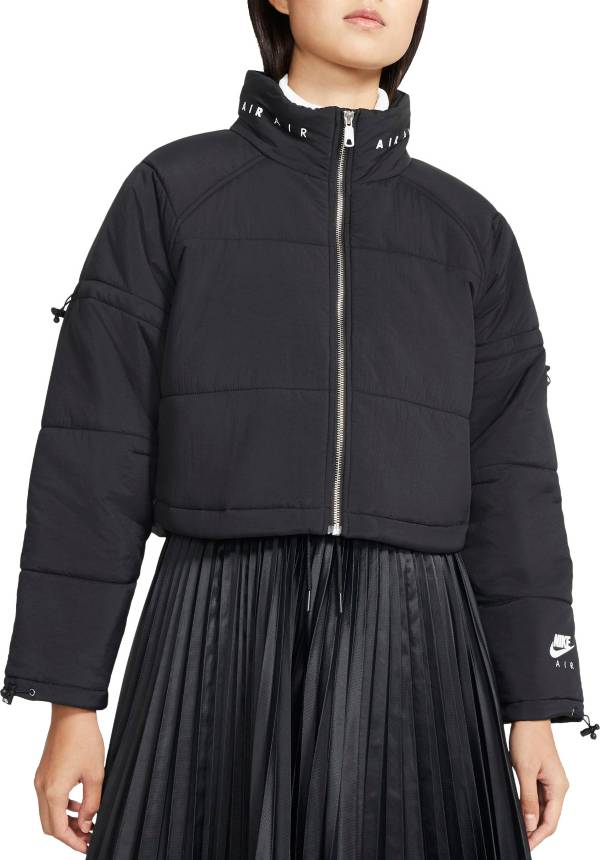 Nike Women's Air Synthetic-Fill Jacket product image