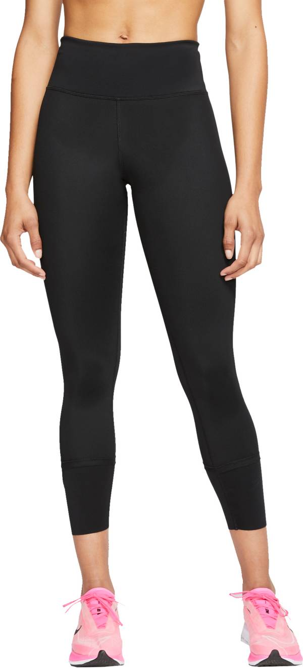 Nike Women's Epic Lux 7/8 Running Tights product image
