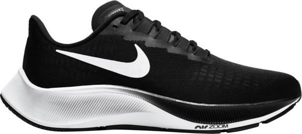 Nike Women's Air Zoom Pegasus 37 Running Shoes product image