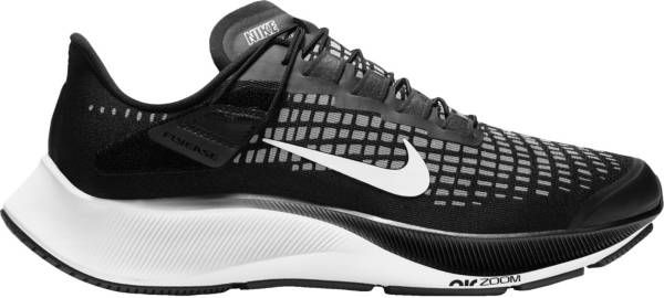 Nike Women's Pegasus 37 FlyEase Running Shoes product image