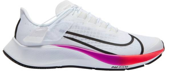 Nike Women's Pegasus 37 FlyEase Running Shoes product image