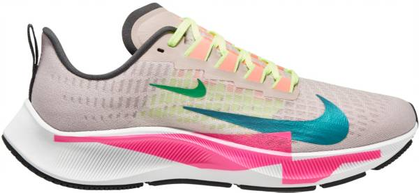 Nike Women's Air Zoom Pegasus 37 I'm Perfect Running Shoes product image
