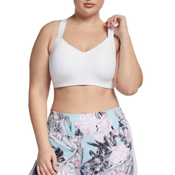 Nike Women's Rival Dri-FIT High-Support Sports Bra product image