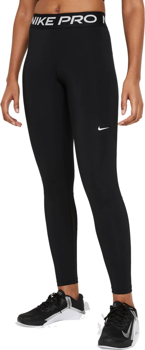 Nike Women's Pro Tights product image