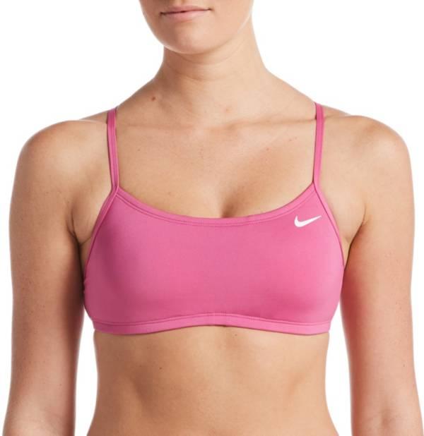 Nike Women's Essential Racerback Bikini Top product image