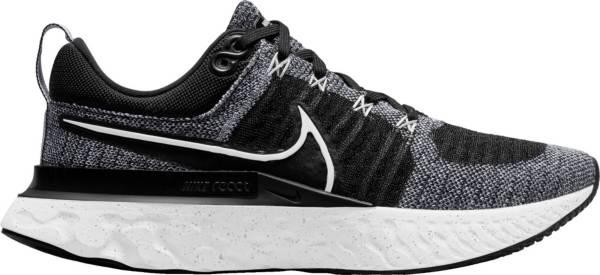 Nike Women's React Infinity Run Flyknit 2 Running Shoes product image