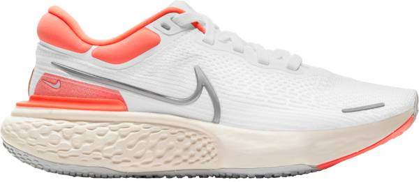Nike Women's ZoomX Invincible Run Flyknit Running Shoes product image