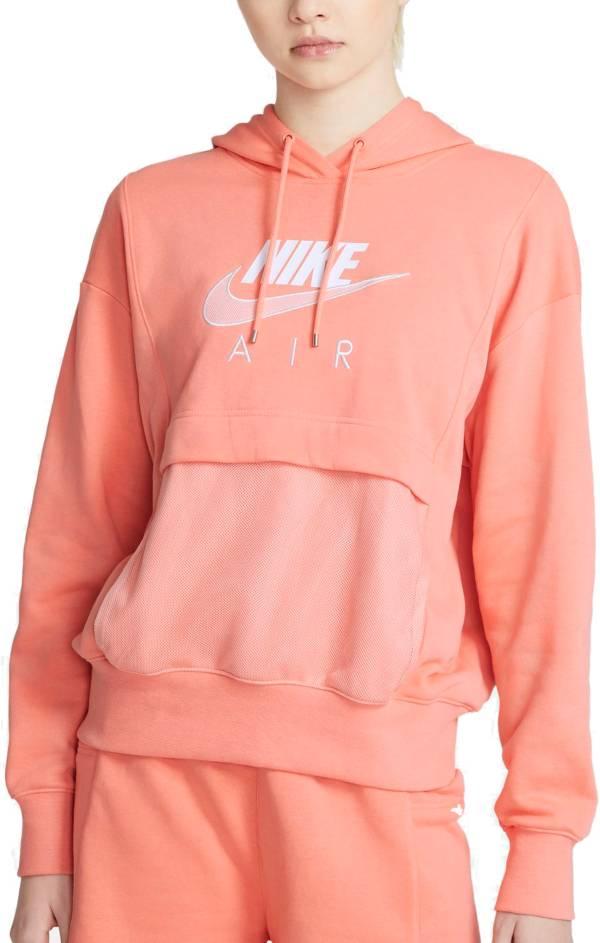 Nike Women's Air Hoodie product image