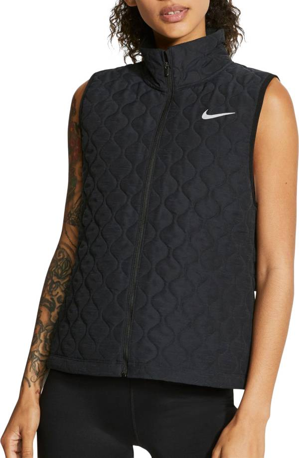 Nike Women's AeroLayer Running Vest product image