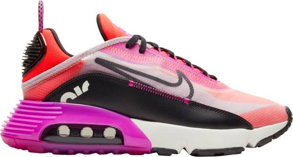 Nike Women's Air Max 2090 Shoes product image