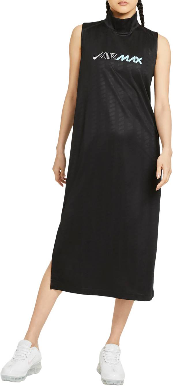 Nike Women's Air Max Dress product image