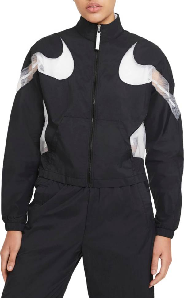 Nike Women's Air Max Woven Jacket product image