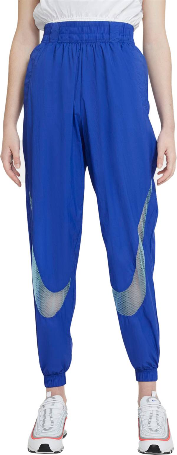 Nike Women's Air Max Woven Pants product image