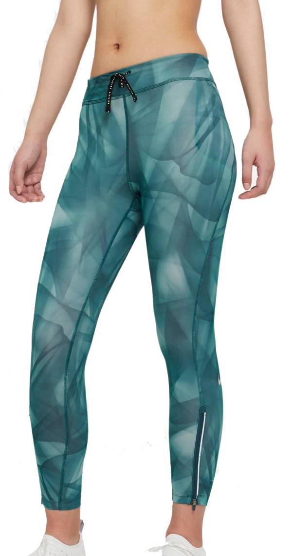 Nike Women's Run Division 7/8th Tights product image