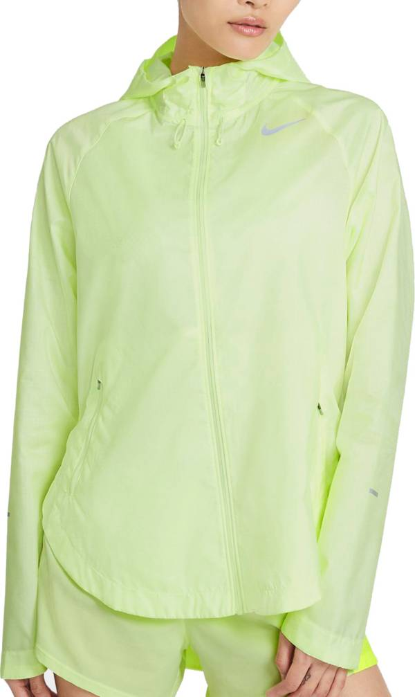 Nike Women's Run Division Jacket product image
