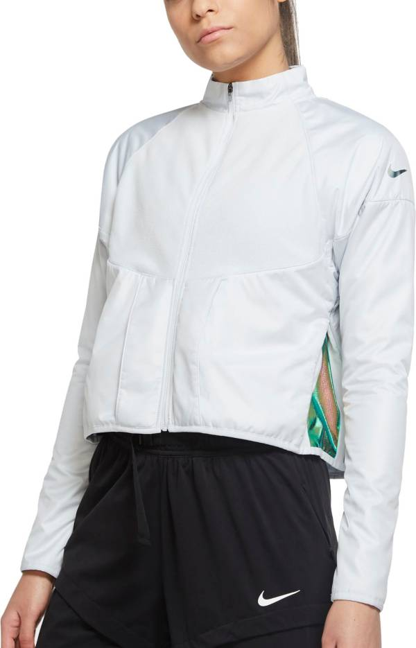 Nike Women's Run Division Long Sleeve Top product image