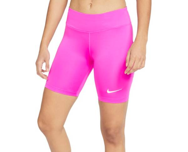 Nike Women's Fast Running Shorts product image