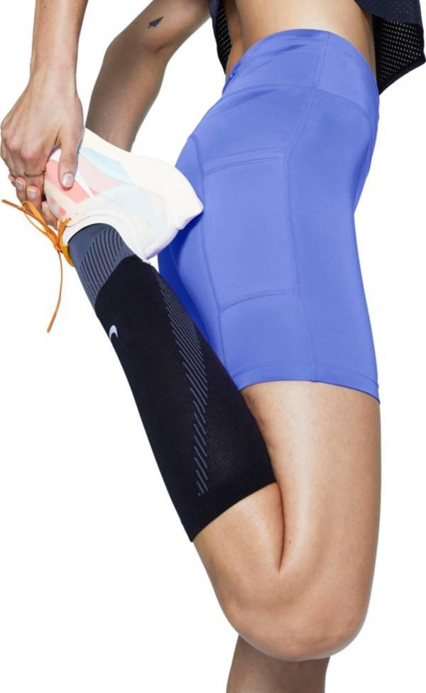 Nike Women's Fast Running Shorts product image